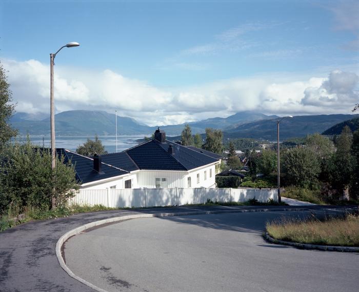 02_ektar_03_Narvik_2014_08