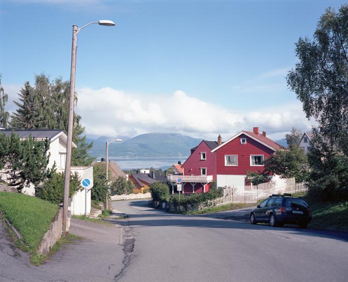 02_ektar_04_Narvik_2014_08
