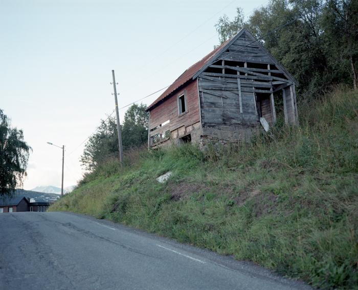 02_ektar_09_Harstad_2014_08